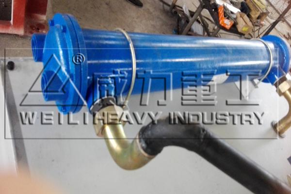 1200吨三liang四柱油压机 YW32-1200T四柱油压机泵站