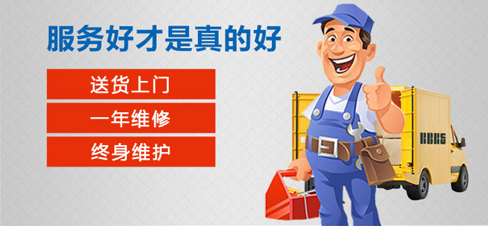 500吨封touzhuan用拉shen油压机